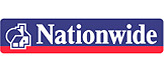 Nationwide_bs