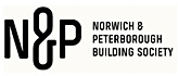 Norwich_and_peterborough_building_society