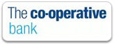 The_co_operative_bank